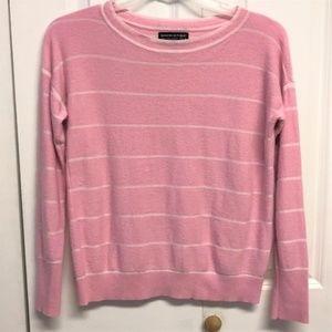 Banana Republic Filpucci Sweater Size M Wool Blend